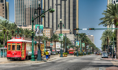 downtown-streetcars-2-3
