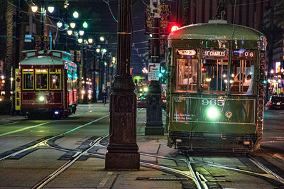 new-orleans-streetcars-1-2