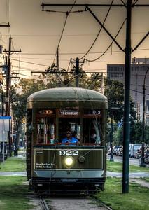 streetcar-tracks-3
