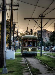streetcar-tracks-2