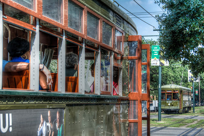 new-orleans-streetcars-1
