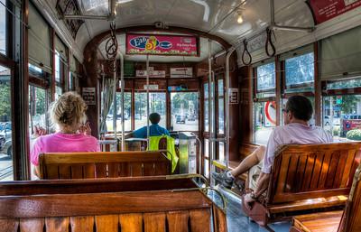 streetcar-ride-4
