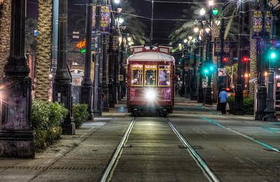 streetcar-tracks-night-1