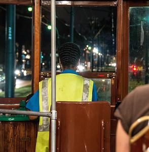 streetcar-driver-1-2