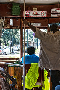 streetcar-driver-1
