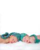 Newborn Blessings