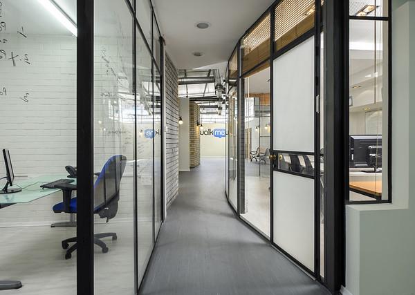 יום  א' 07.07.2013 צילום אדריכלות: משרד בתל-אביב בעיצוב אירית אוסמן