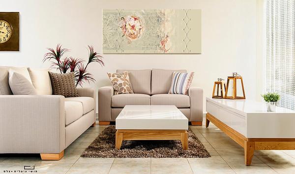 יום ה' 27.02.2014 צילום עיצוב פנים: רהיטים ואקססוריז בחנות הרהיטים טוקסה