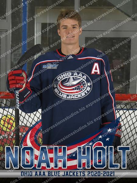 Noah Holt Banner copy
