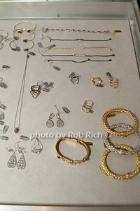Lulu's Estate Jewelry