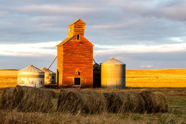 North-Dakota-October-2013