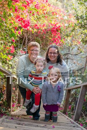 Zemans Family {2014}