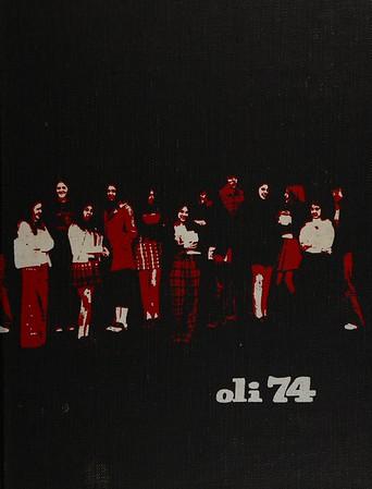 O.L.I 1974