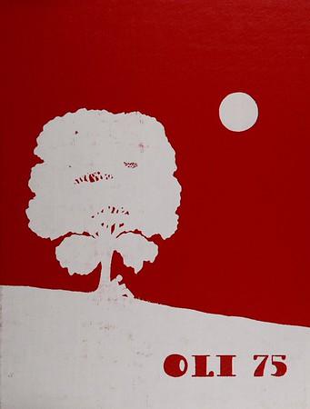 O.L.I. 1975