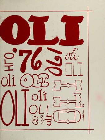 O.L.I. 1976