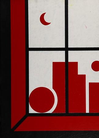 O.L.I. 1977