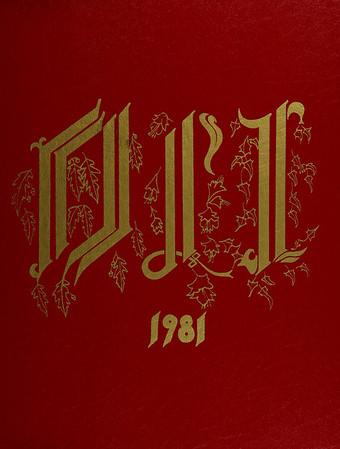 O.L.I. 1981