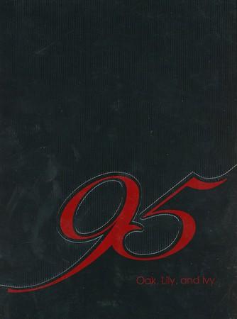 O.L.I 1995