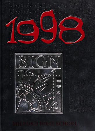 O.L.I 1998