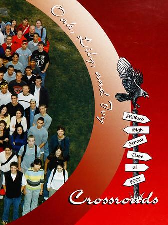 O.L.I. 2002