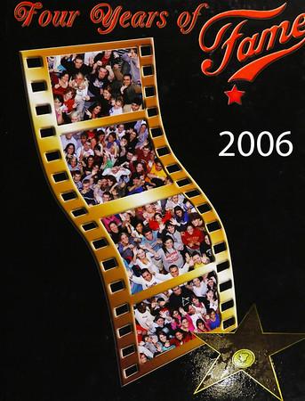 O.L.I. 2006