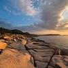 Acadia Awakens
