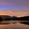 Acadia Twilight