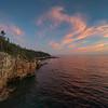 Acadia National Park at Schoodic