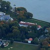 Mansions on the Lakeshore