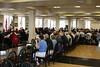 20140426-HC2014-Alumni-Breakfast (19)