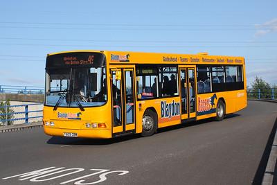 809-T809CBW