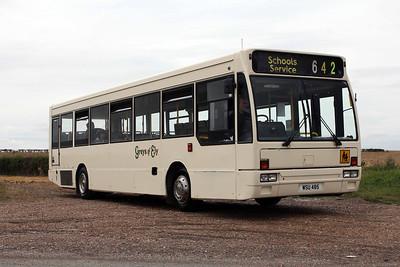 642-P642FFC WSU485