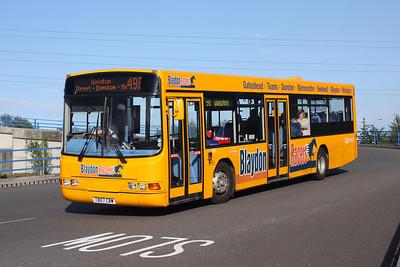 807-T807CBW