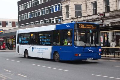 407-R407FFC