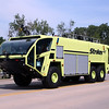 STRIKER ARFF UNIT