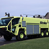 OSHKOSH STRIKER T3000