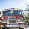 Initially, City of Columbia fire trucks kept water flowing to our hospital campuses while leaders worked on a long-term solution.