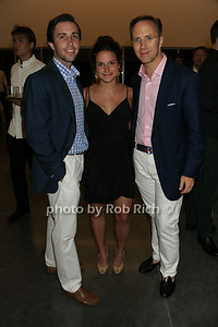 Colin Ford, Susan Barberi, Dan Williams photo by Rob Rich/SocietyAllure.com © 2014 robwayne1@aol.com 516-676-3939