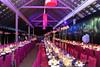 atmosphere at Parrish gala<br /> photo by Rob Rich/SocietyAllure.com © 2014 robwayne1@aol.com 516-676-3939