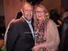 Beau Hulse, Patricia Hulse<br /> photo by Rob Rich/SocietyAllure.com © 2014 robwayne1@aol.com 516-676-3939