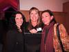 Valerie Revere, Maryann Horwath, Katerina