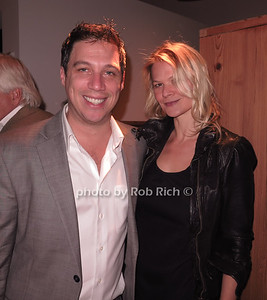 James Peyton, Annika Smith photo by Rob Rich/SocietyAllure.com © 2014 robwayne1@aol.com 516-676-3939