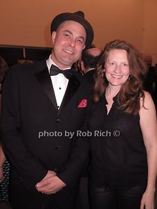 Rossa Cole, Lara Sweeney photo by Rob Rich/SocietyAllure.com © 2014 robwayne1@aol.com 516-676-3939