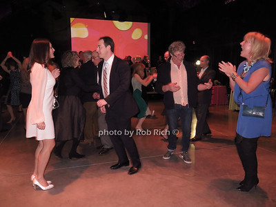 Dancing photo by Rob Rich/SocietyAllure.com © 2014 robwayne1@aol.com 516-676-3939