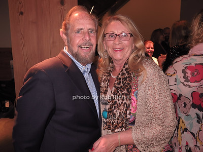 Beau Hulse, Patricia Hulse photo by Rob Rich/SocietyAllure.com © 2014 robwayne1@aol.com 516-676-3939