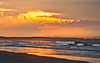 Sunrise on Kiawah Island, SC