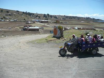 P1500635