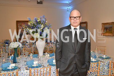 Reed Krakoff, 2014 Annual Phillips Collection Gala, Friday May 16, 2014, Photo by Ben Droz