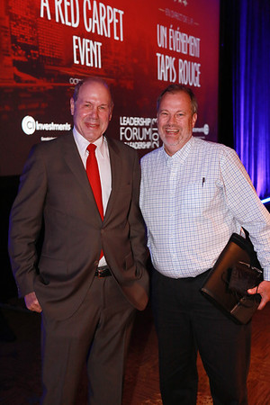 Photos w/ Michael Eisner