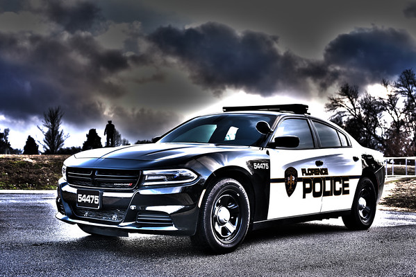 SWAT/Police